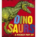 Dinosaurs: A Pocket Pop-up