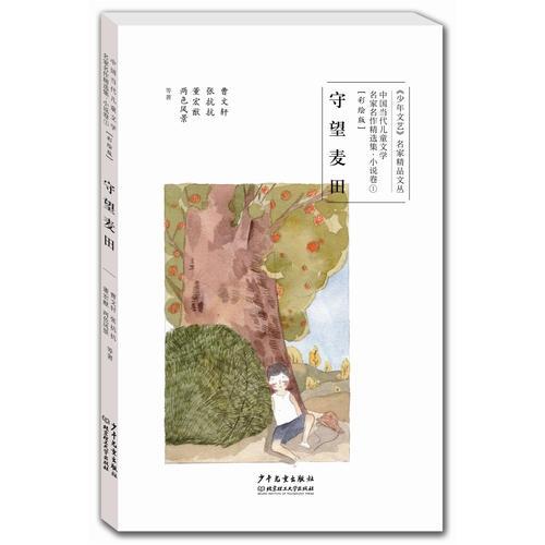守望麦,青柠时代,行走的季节,木桌分界线,写给身边的你,时光邮差,诗于少年,七色书简。